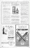 Graphic Saturday 01 October 1921 Page 26