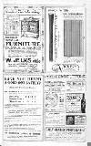 Graphic Saturday 01 October 1921 Page 27