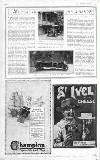 Graphic Saturday 01 October 1921 Page 30