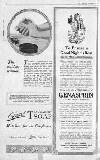 Graphic Saturday 22 October 1921 Page 2