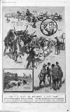 Graphic Saturday 22 October 1921 Page 23