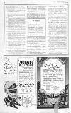Graphic Saturday 22 October 1921 Page 26