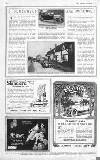 Graphic Saturday 22 October 1921 Page 30
