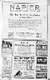 Graphic Saturday 22 October 1921 Page 31