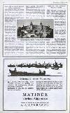 Graphic Saturday 29 October 1921 Page 20