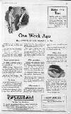 Graphic Saturday 29 October 1921 Page 21