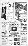Graphic Saturday 29 October 1921 Page 26