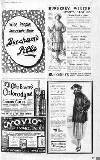 Graphic Saturday 29 October 1921 Page 27
