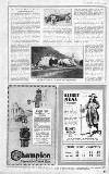 Graphic Saturday 29 October 1921 Page 30
