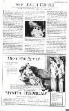 Graphic Saturday 15 October 1927 Page 34