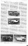 Graphic Saturday 15 October 1927 Page 44