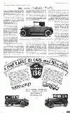Graphic Saturday 15 October 1927 Page 50