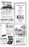 Graphic Saturday 15 October 1927 Page 51