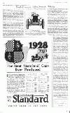Graphic Saturday 15 October 1927 Page 52