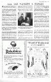 Graphic Saturday 15 October 1927 Page 54