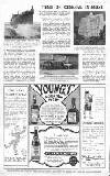 Graphic Saturday 15 October 1927 Page 60