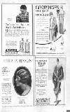 Graphic Saturday 15 October 1927 Page 61