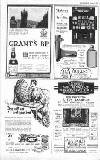 Graphic Saturday 15 October 1927 Page 62