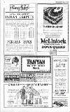 Graphic Saturday 15 October 1927 Page 64