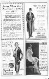 Graphic Saturday 15 October 1927 Page 65