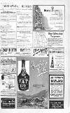 Graphic Saturday 15 October 1927 Page 67