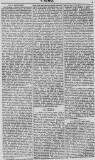 Y Goleuad Saturday 13 November 1869 Page 9