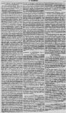 Y Goleuad Saturday 13 November 1869 Page 11