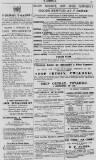 Y Goleuad Saturday 13 November 1869 Page 15