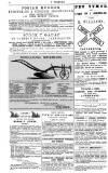 Y Goleuad Saturday 13 November 1869 Page 16