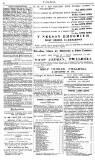 Y Goleuad Saturday 20 November 1869 Page 14