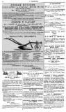 Y Goleuad Saturday 20 November 1869 Page 16