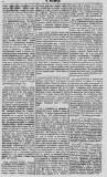 Y Goleuad Saturday 01 January 1870 Page 2