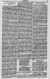 Y Goleuad Saturday 01 January 1870 Page 3
