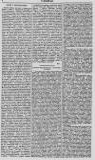 Y Goleuad Saturday 01 January 1870 Page 4