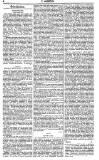 Y Goleuad Saturday 01 January 1870 Page 6
