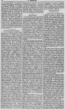 Y Goleuad Saturday 01 January 1870 Page 10