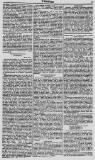 Y Goleuad Saturday 01 January 1870 Page 11