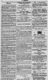 Y Goleuad Saturday 01 January 1870 Page 14