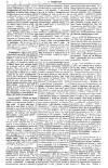 Y Goleuad Saturday 08 January 1870 Page 2