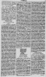 Y Goleuad Saturday 08 January 1870 Page 3