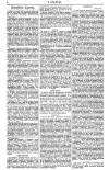 Y Goleuad Saturday 08 January 1870 Page 6