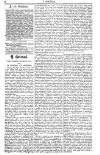 Y Goleuad Saturday 08 January 1870 Page 8