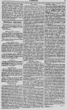 Y Goleuad Saturday 08 January 1870 Page 11