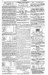 Y Goleuad Saturday 08 January 1870 Page 14