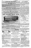 Y Goleuad Saturday 08 January 1870 Page 16