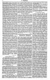 Y Goleuad Saturday 15 January 1870 Page 6