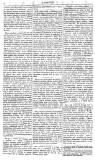 Y Goleuad Saturday 20 August 1870 Page 2