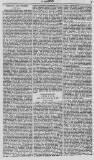 Y Goleuad Saturday 20 August 1870 Page 3