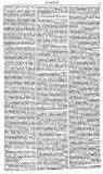 Y Goleuad Saturday 20 August 1870 Page 5
