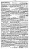Y Goleuad Saturday 20 August 1870 Page 6